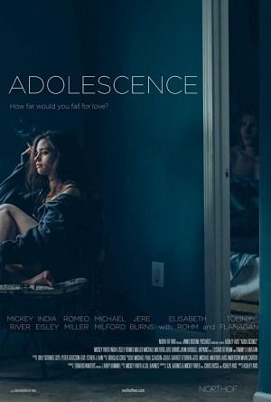 Adolescence (2018)